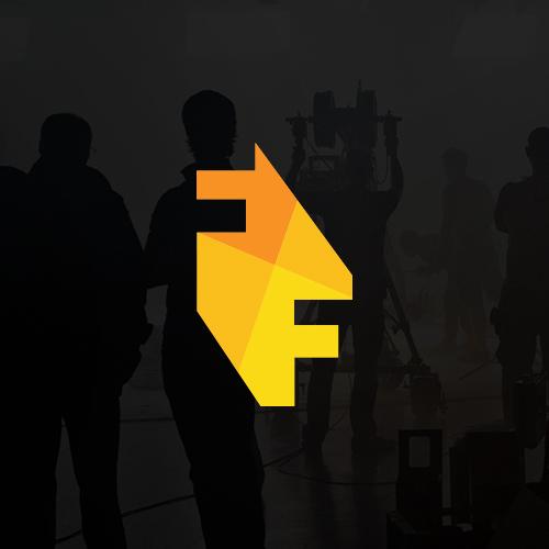 Feirstein Garducate School of Cinema