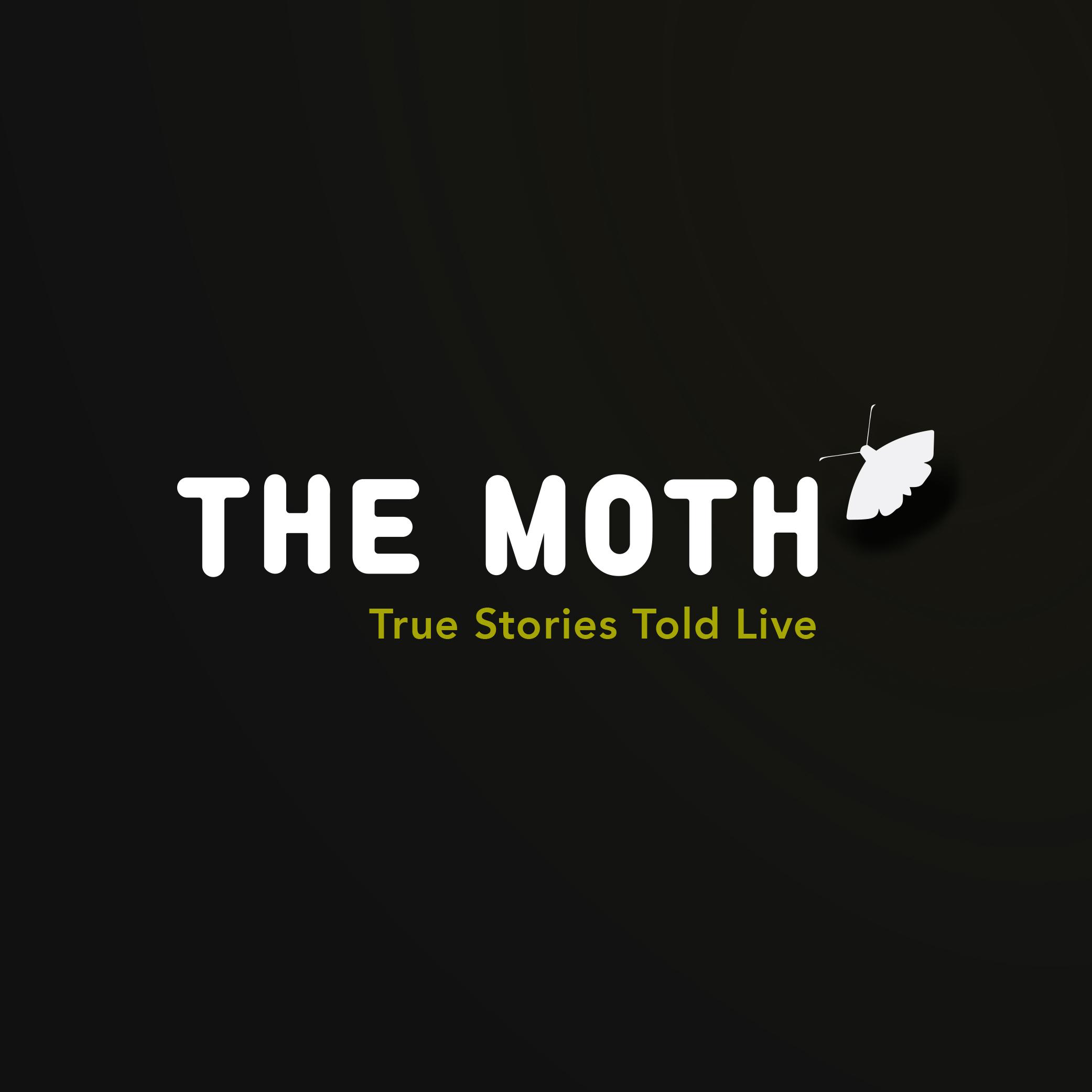 thumbnail_The-moth.jpg