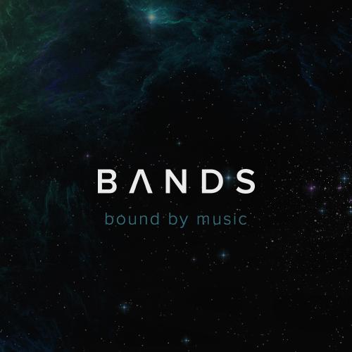bands_thumbnail.jpg