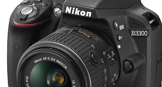 Nikon_D3300.jpg
