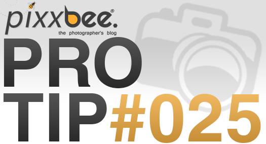 Pro_Tip_25_JPG.jpg