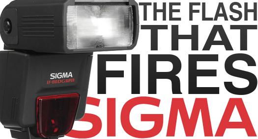 Sigma_EF610.jpg