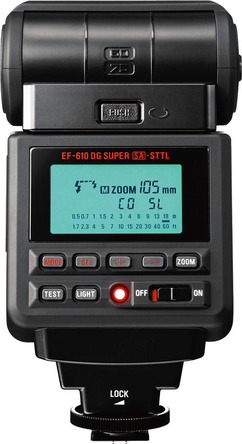 Sigma_EF610_2.jpg