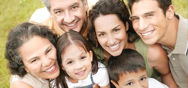 family_photo_7.jpg