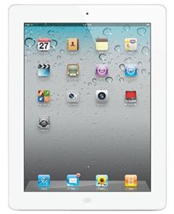 Apple_iPad_2_16GB.jpg