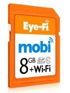 Eye_Fi_8GB.jpg