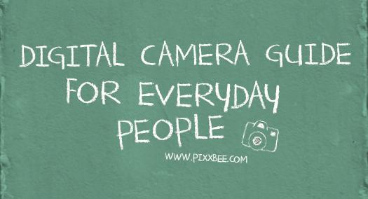 Digital_Camera_Guide.jpg