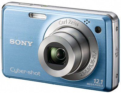 sony-point-and-shoot.jpg