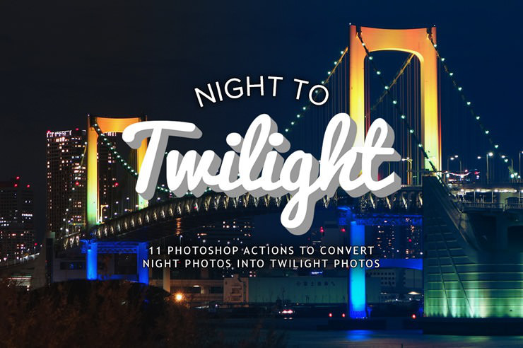 Night To Twilight PS Action.jpg