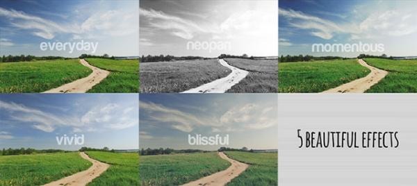 5-Beautiful-Wedding-Effects-Sample.jpg