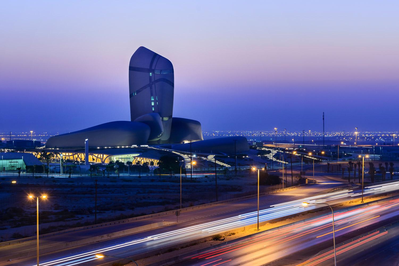 مركز الملك عبدالعزيز الثقافي العالمي.jpg