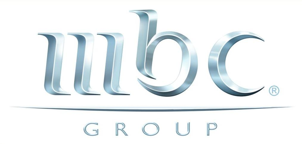 Mbc_Group.jpg