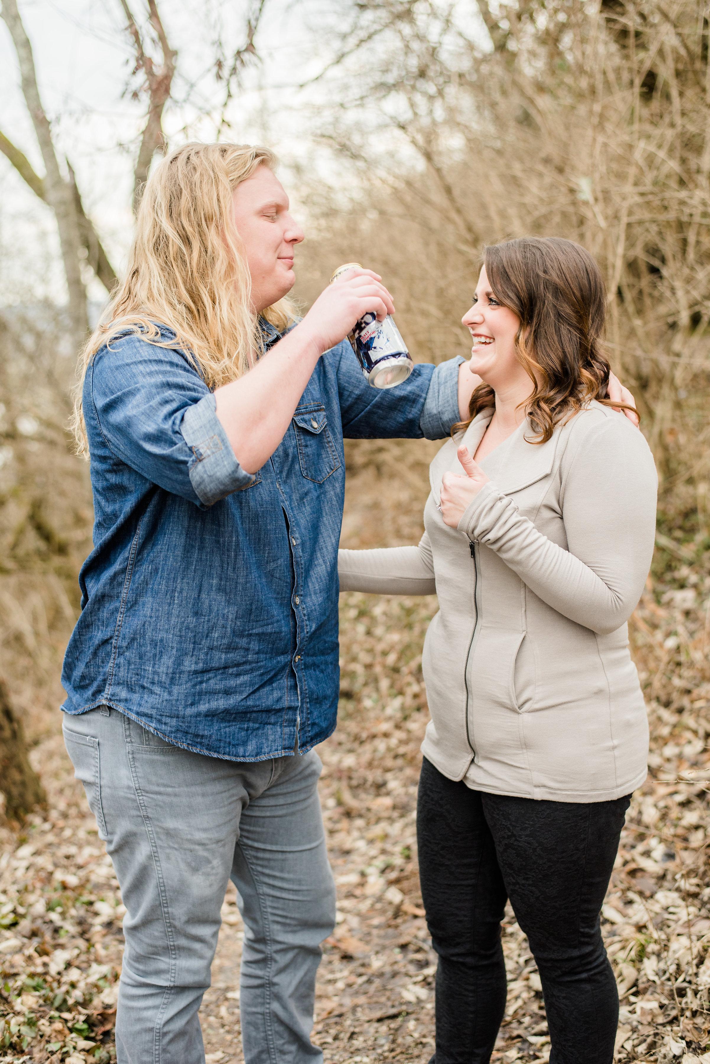 Brooke+Zach-17.jpg