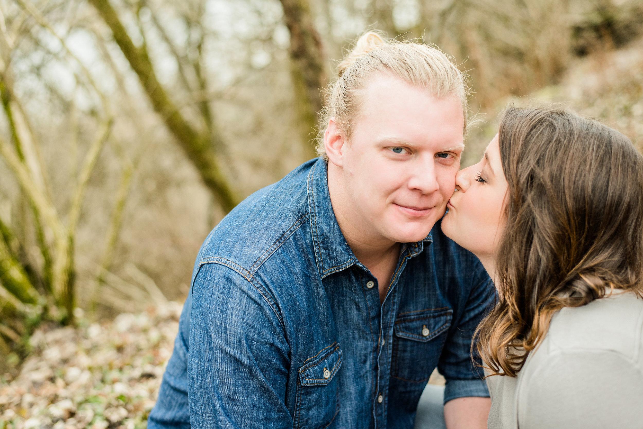 Brooke+Zach-29.jpg