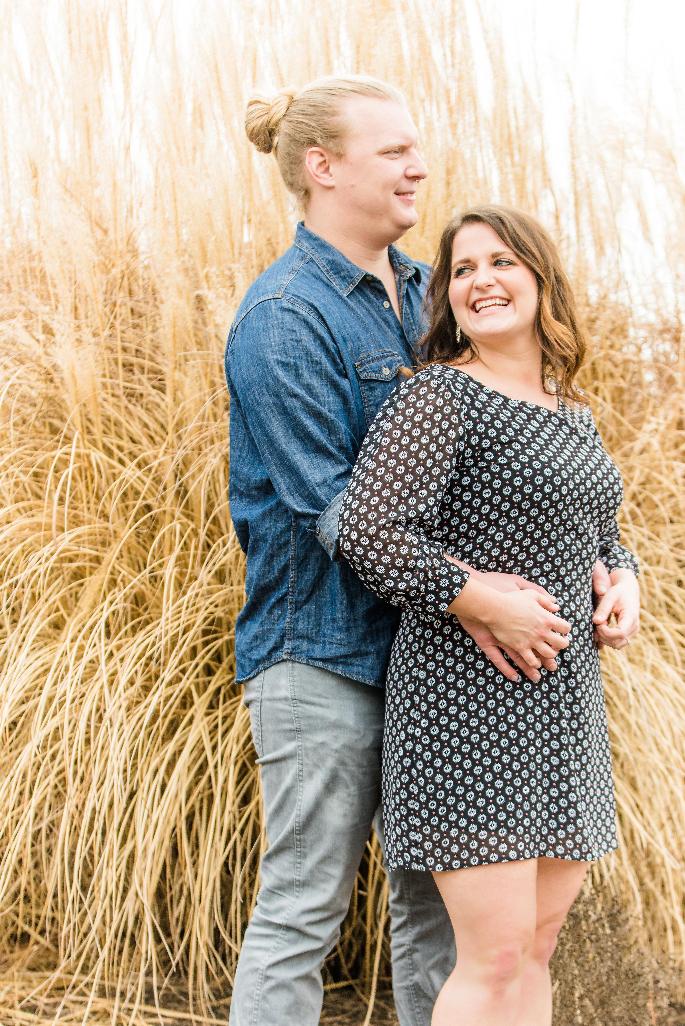 Brooke+Zach-43.jpg
