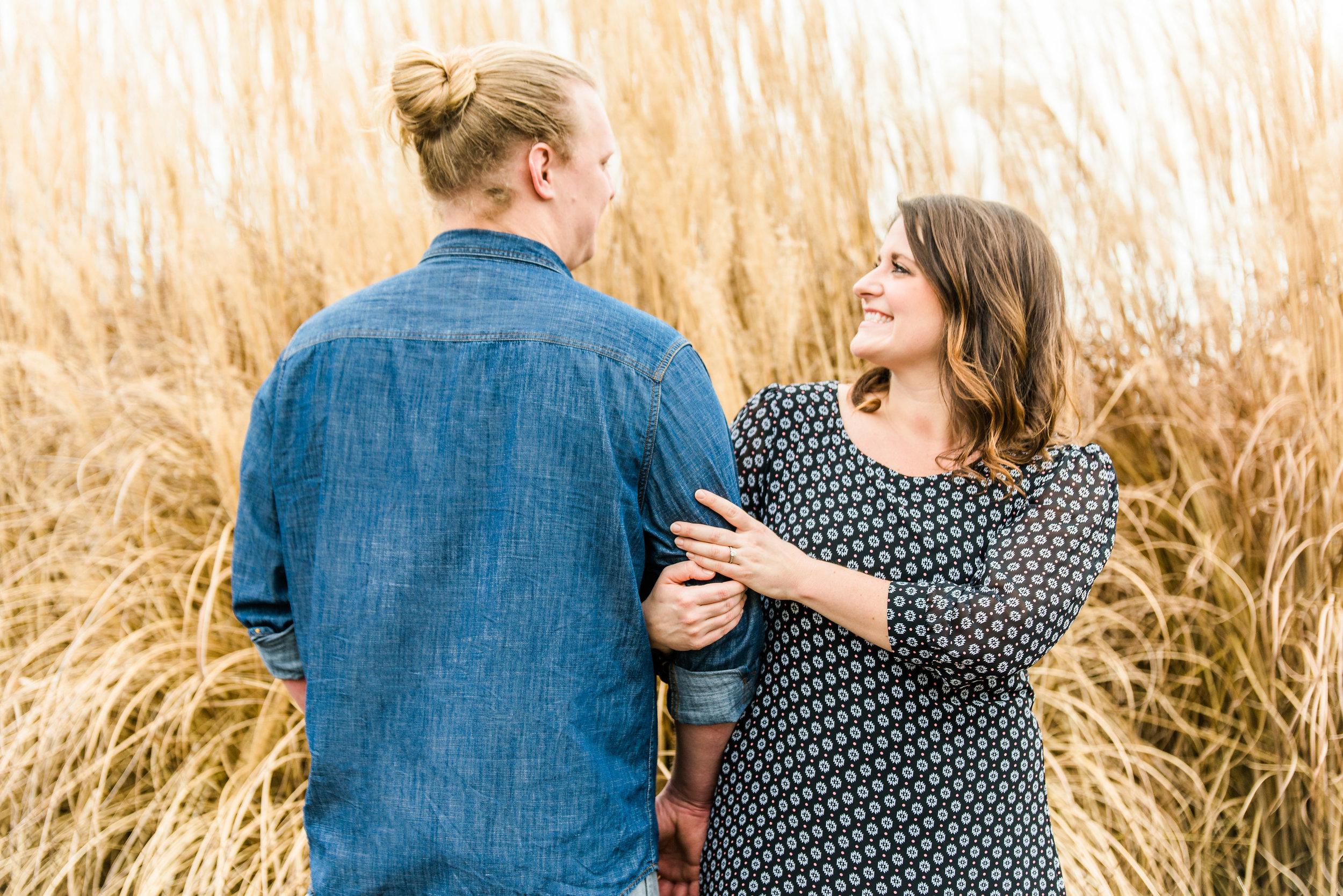 Brooke+Zach-49.jpg