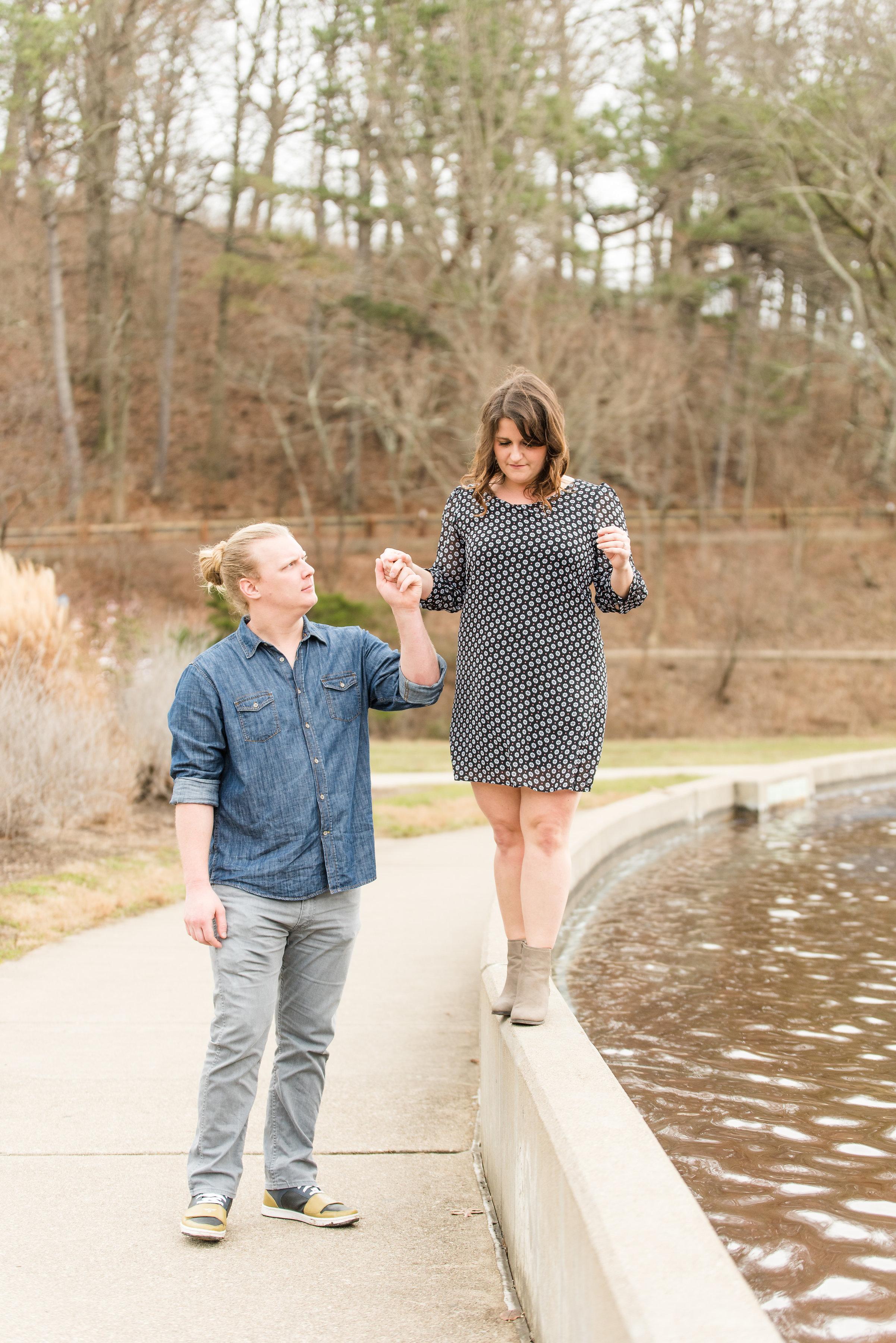 Brooke+Zach-53.jpg
