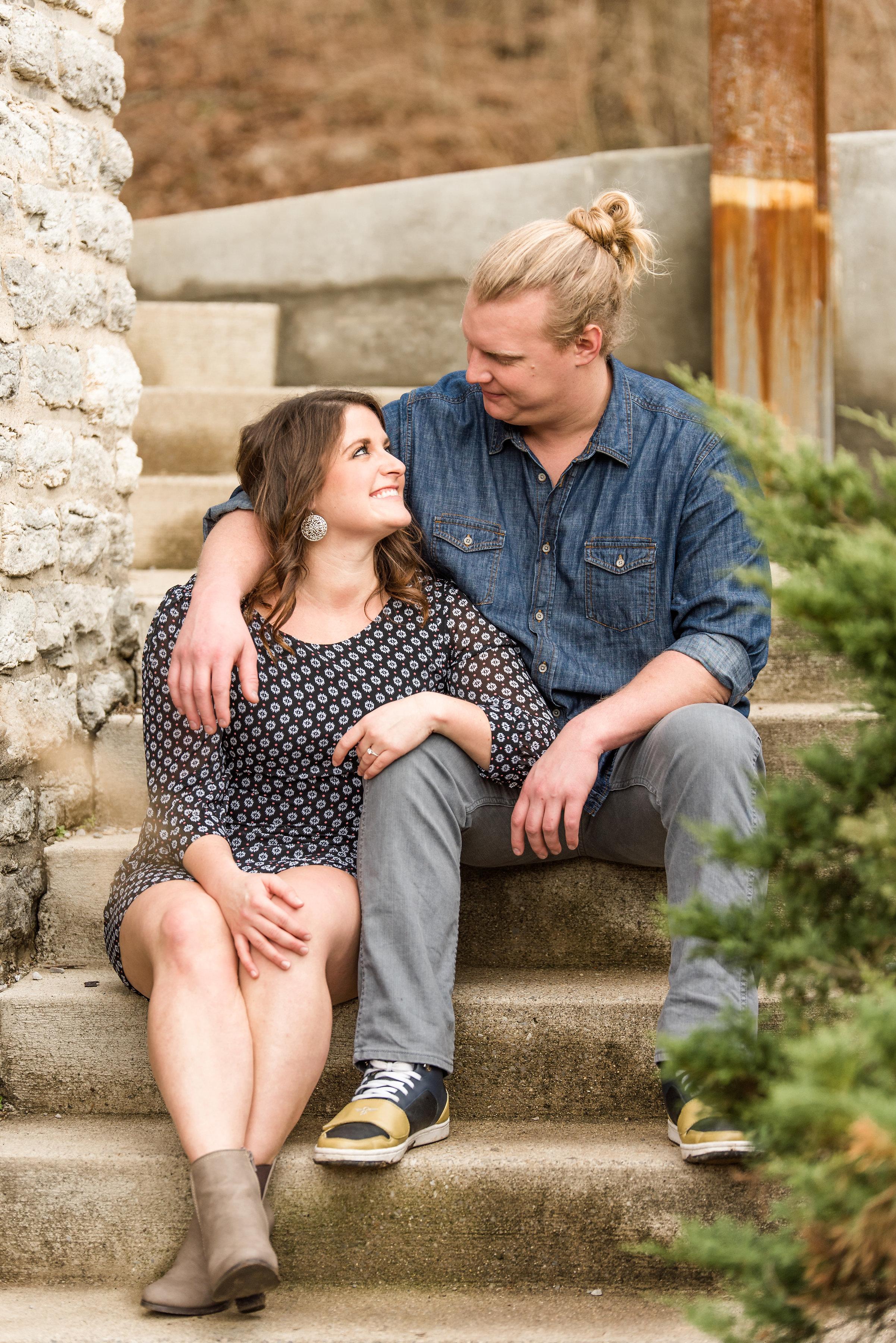 Brooke+Zach-67.jpg