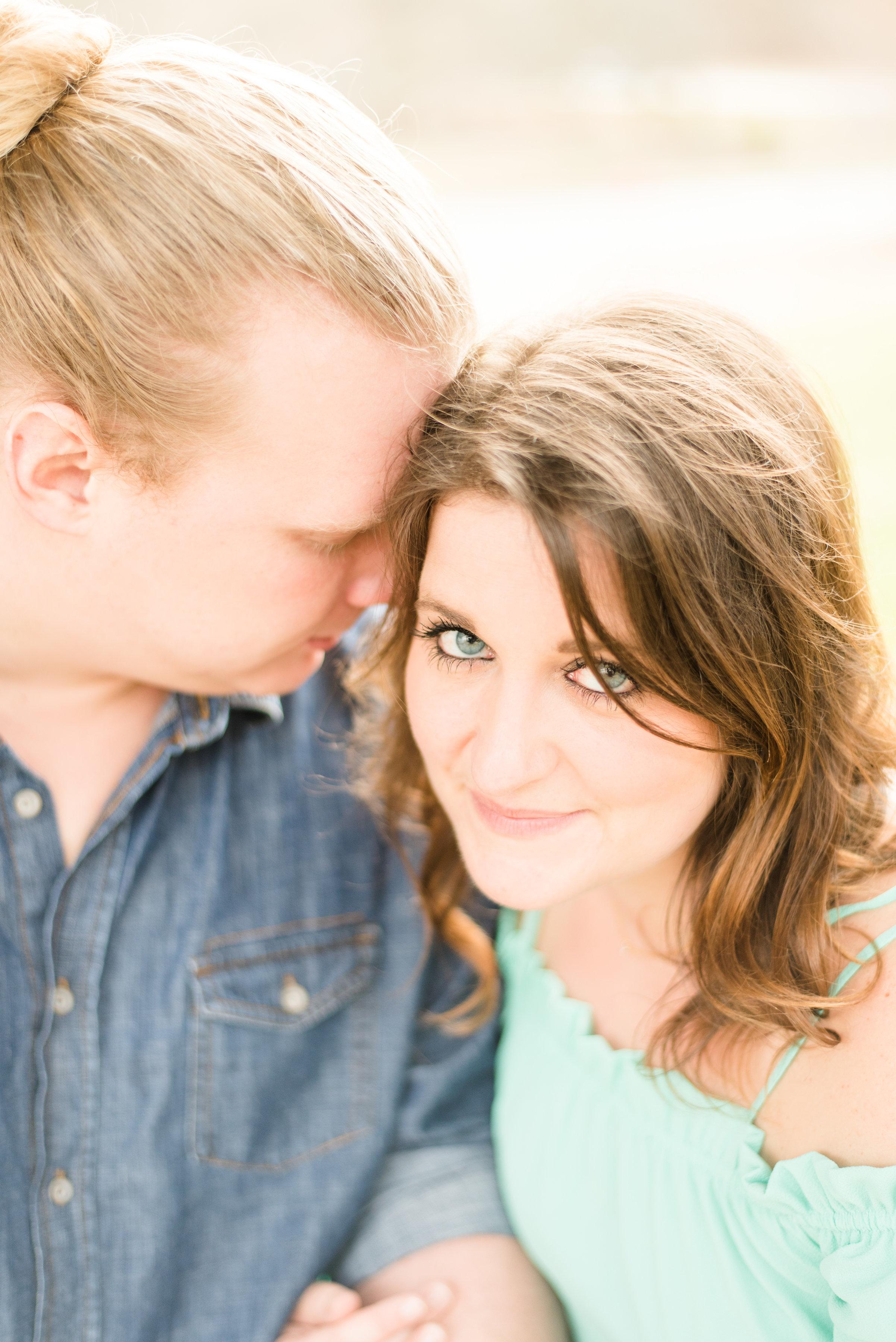 Brooke+Zach-84.jpg