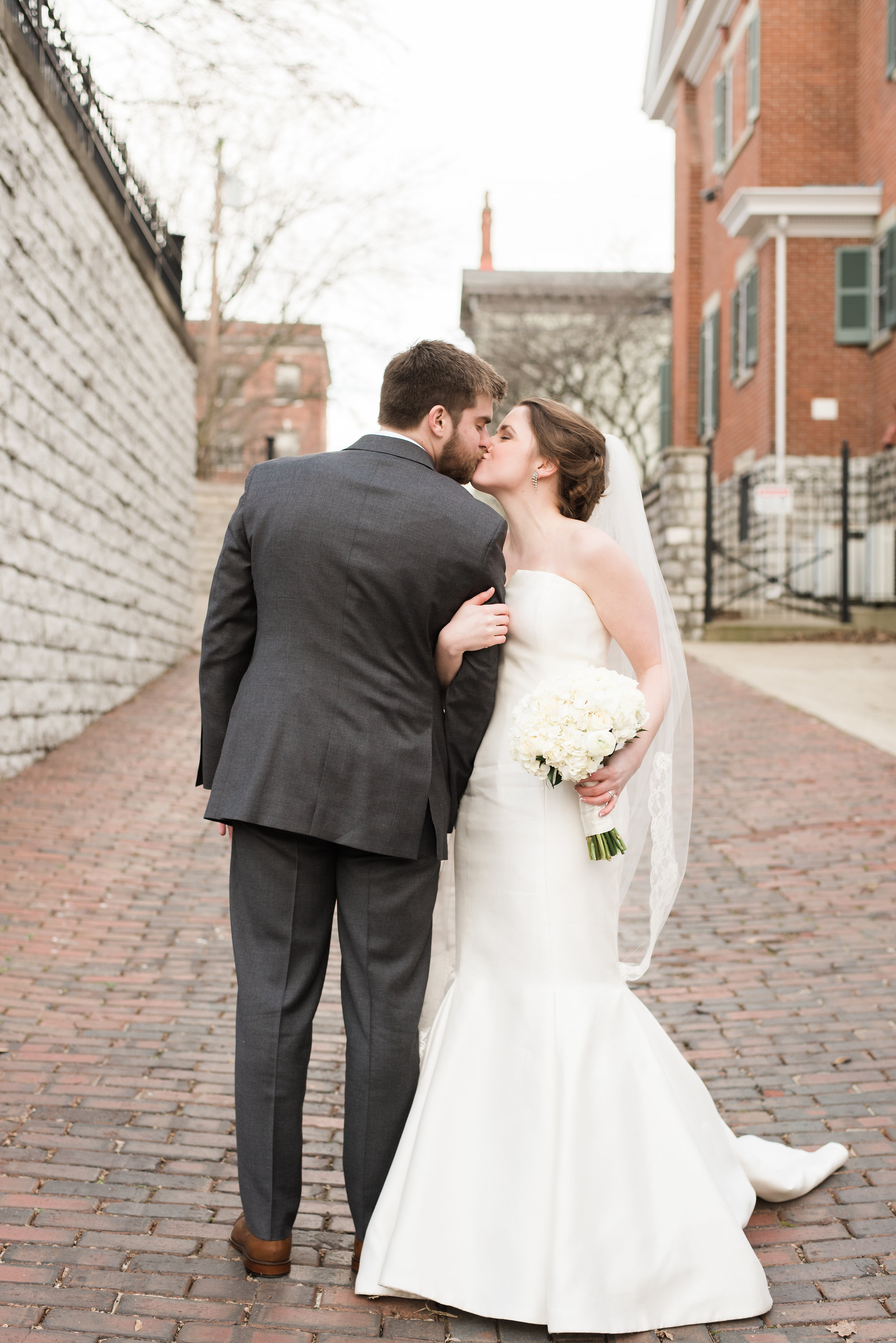 Stephanie+Brendan-587.jpg