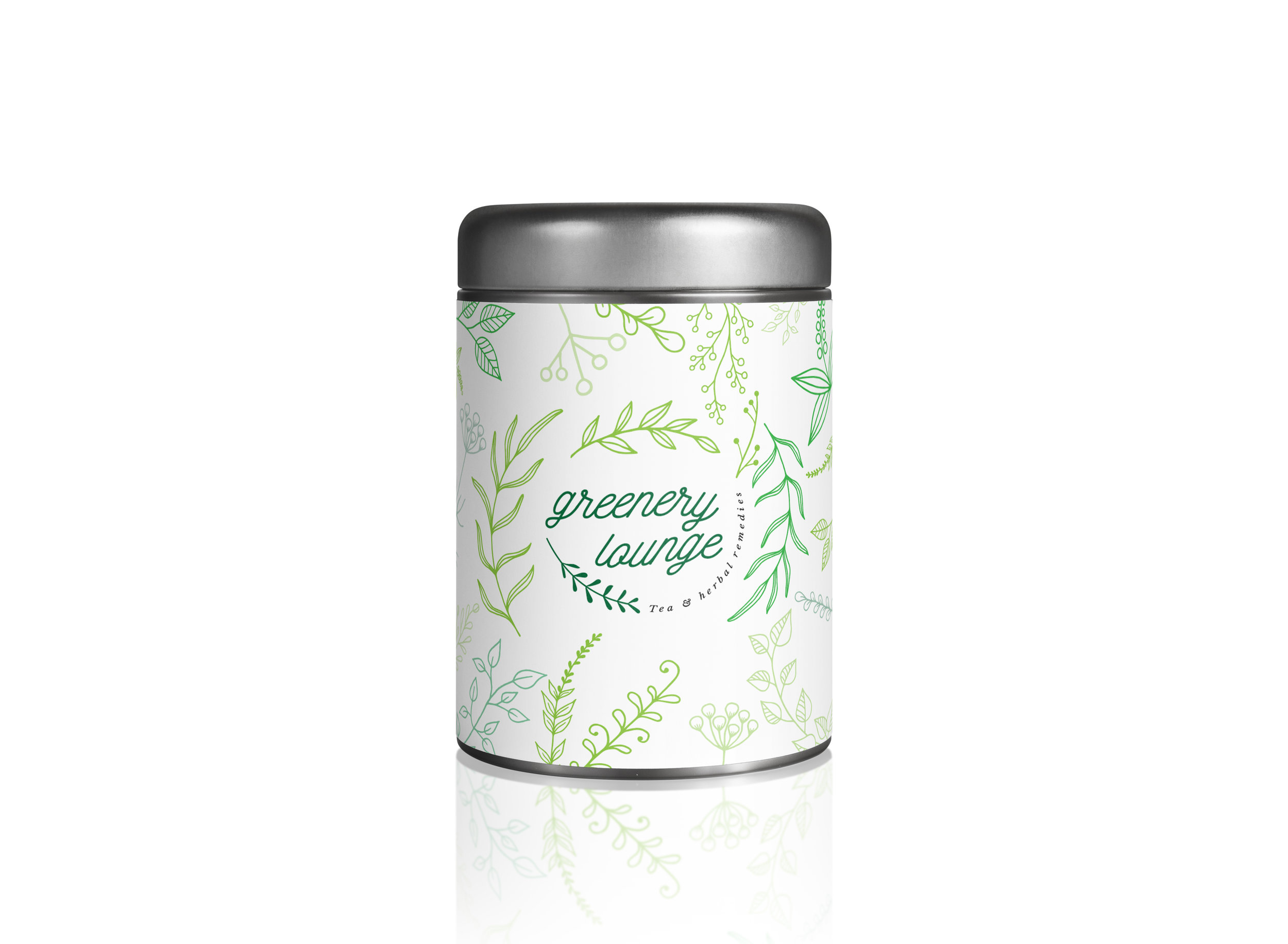Tin Container Packaging MockUp.jpg