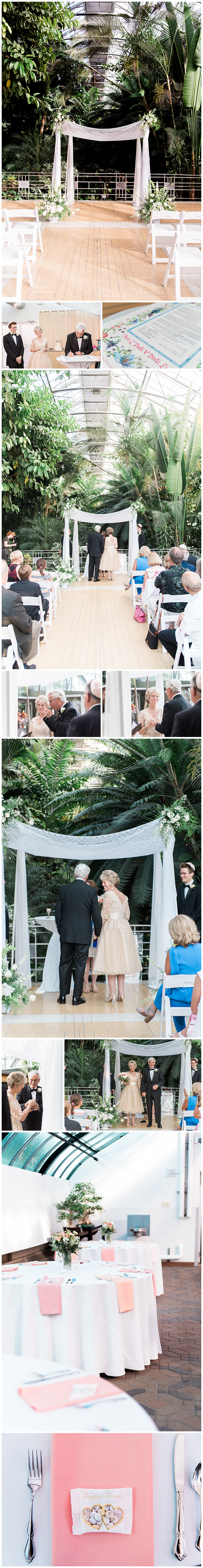 debbie and rob's wedding krohn conservatory chapel lane photography 2