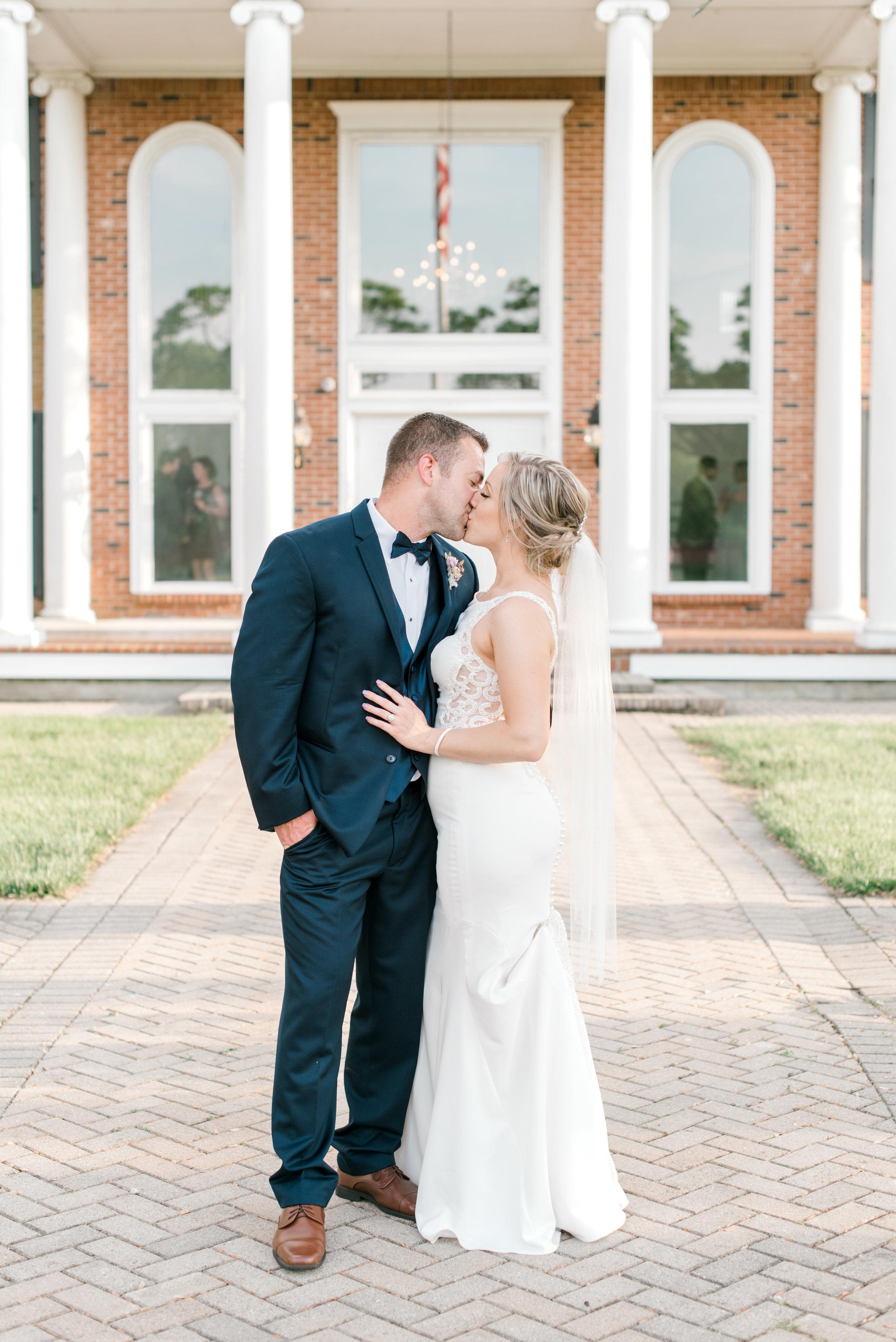 Bre + Dan's Wedding 2019 Chapel Lane Photography Cincinnati Ohio (16 of 21).jpg