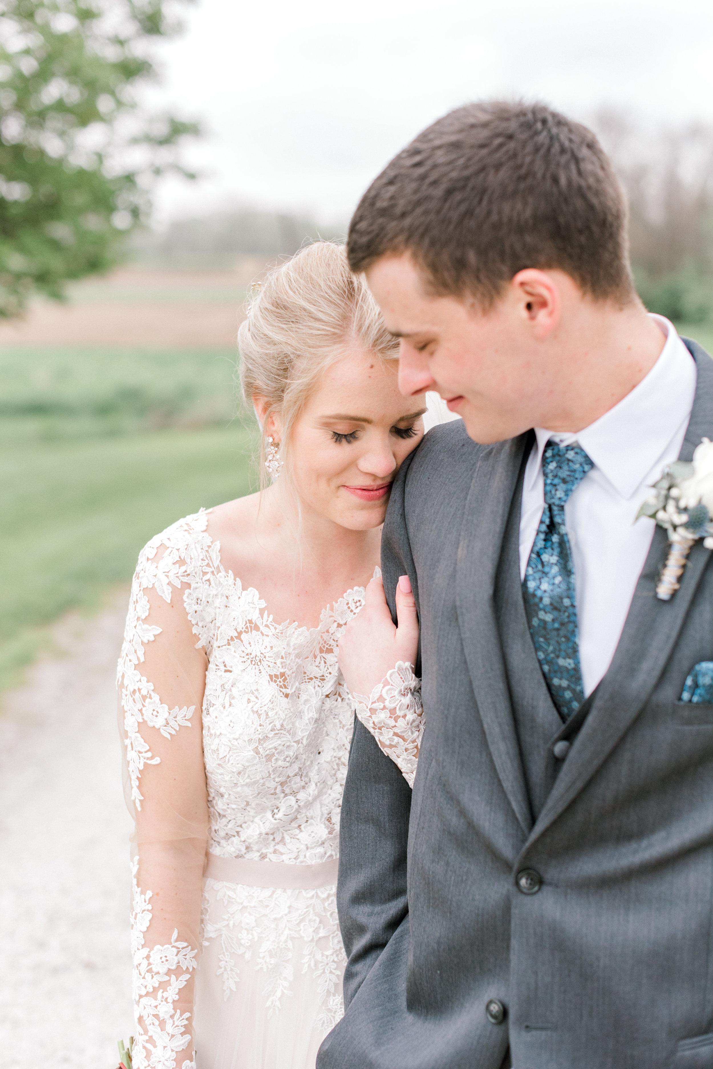 Sarah + Jared's Wedding 2019 Chapel Lane Photography Cincinnati Ohio (708 of 1135).jpg