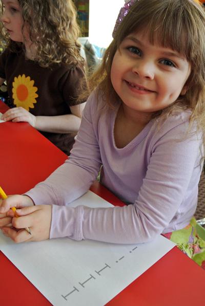 kindergartenWebPhoto.jpg