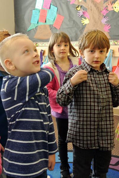 privatekindergartenwebphoto.jpg