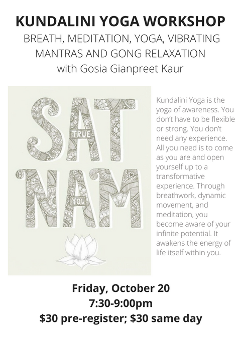 Kundalini Yoga Workshop- Vibrating Mantras and Gong Relaxation with Gosia Gianpreet Kaur.png