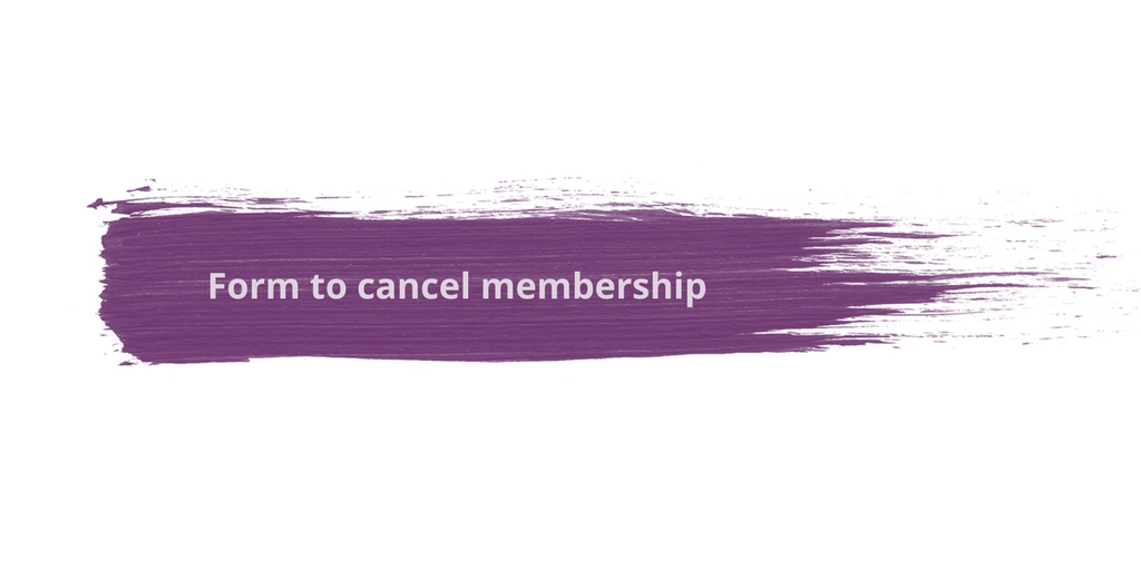 Form to cancel membership.jpg