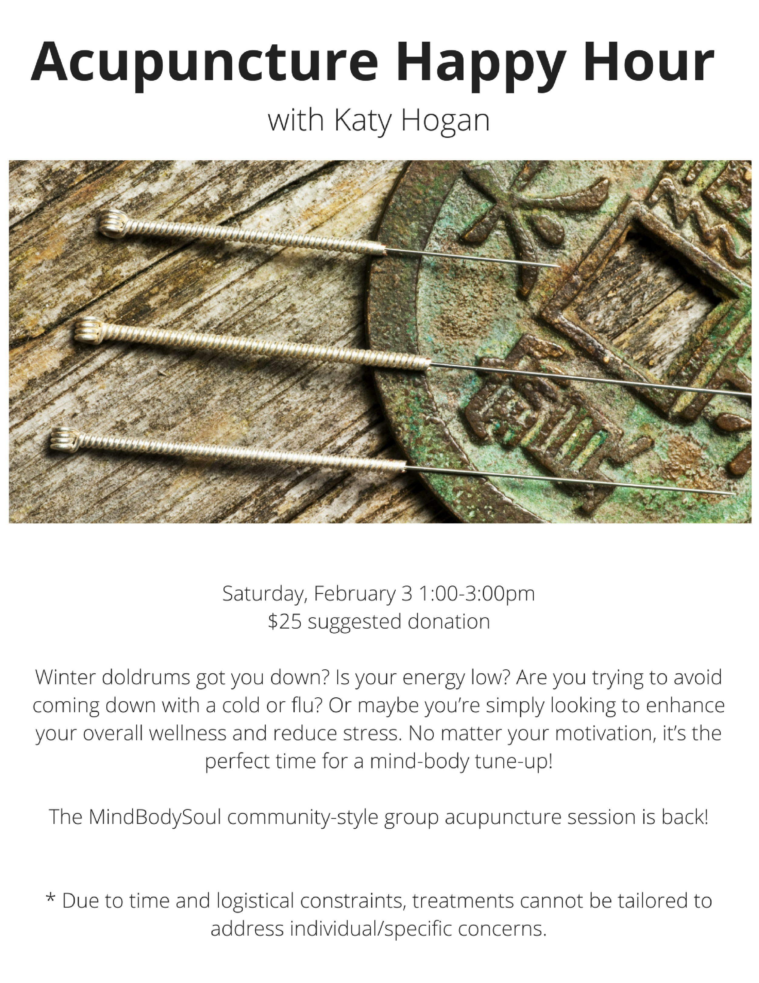 Acupuncture Happy Hour with Katy Hogan.png