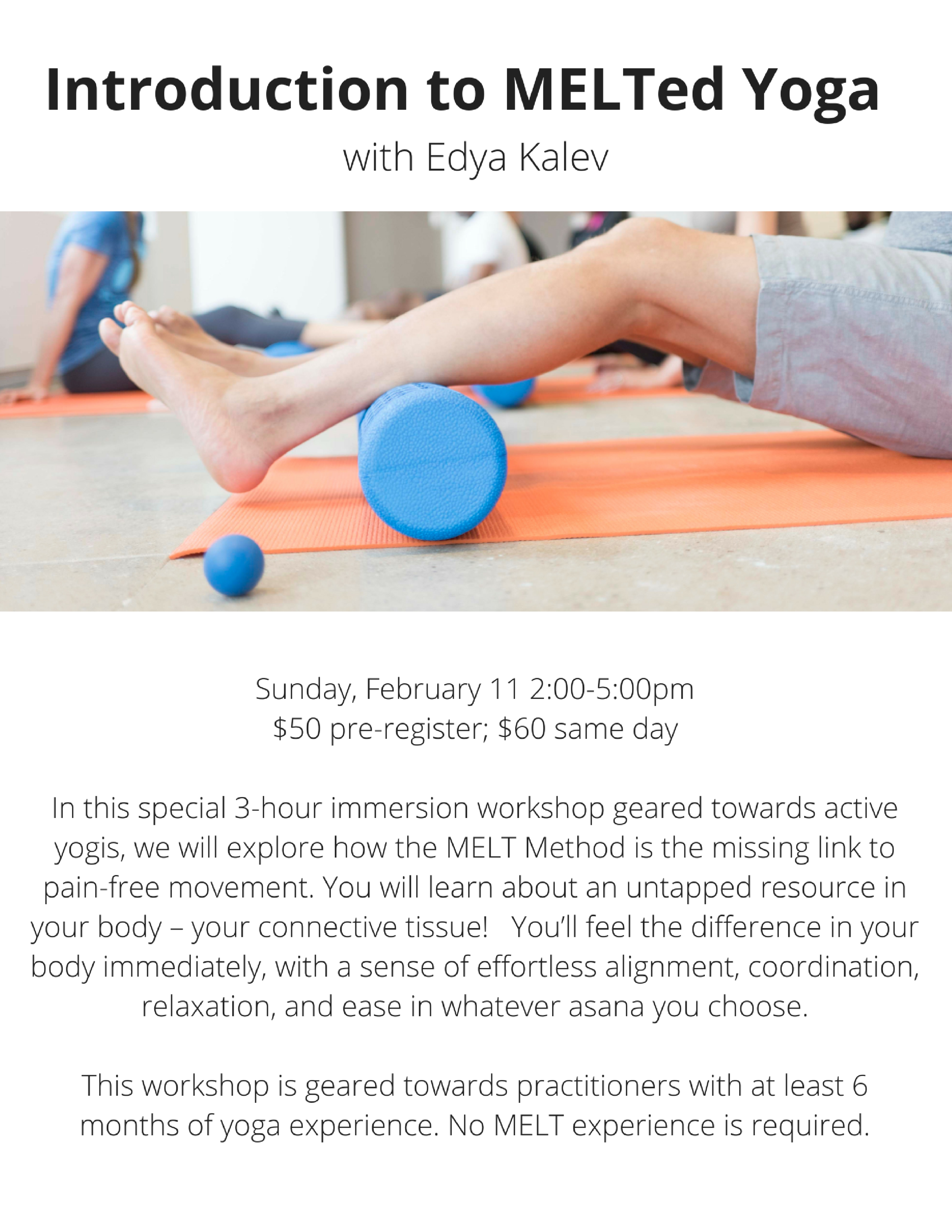 Introduction to MELTed Yoga with Edya (1).png