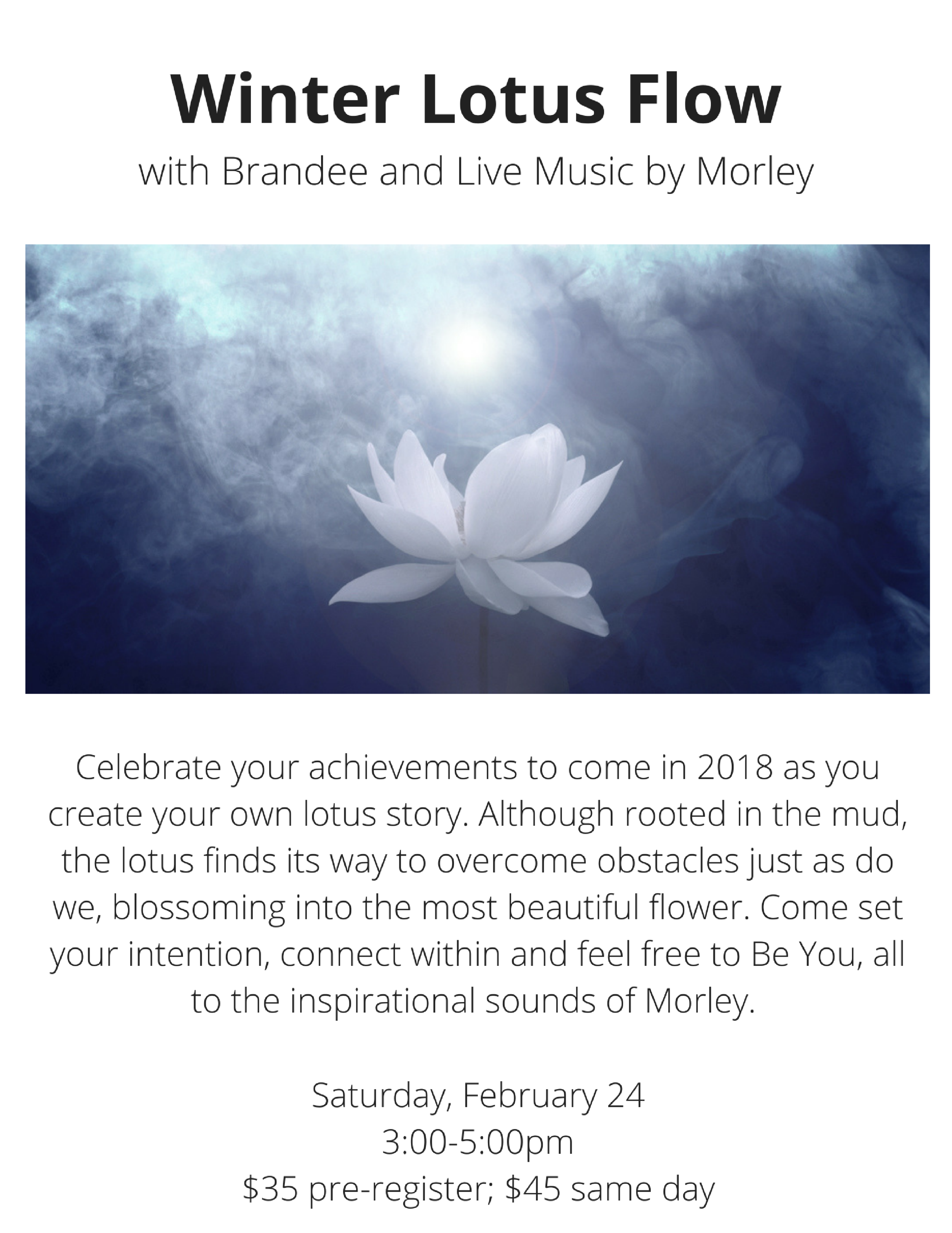 Winter Lotus Flow with Brandee and Live Music by Morley (1).png