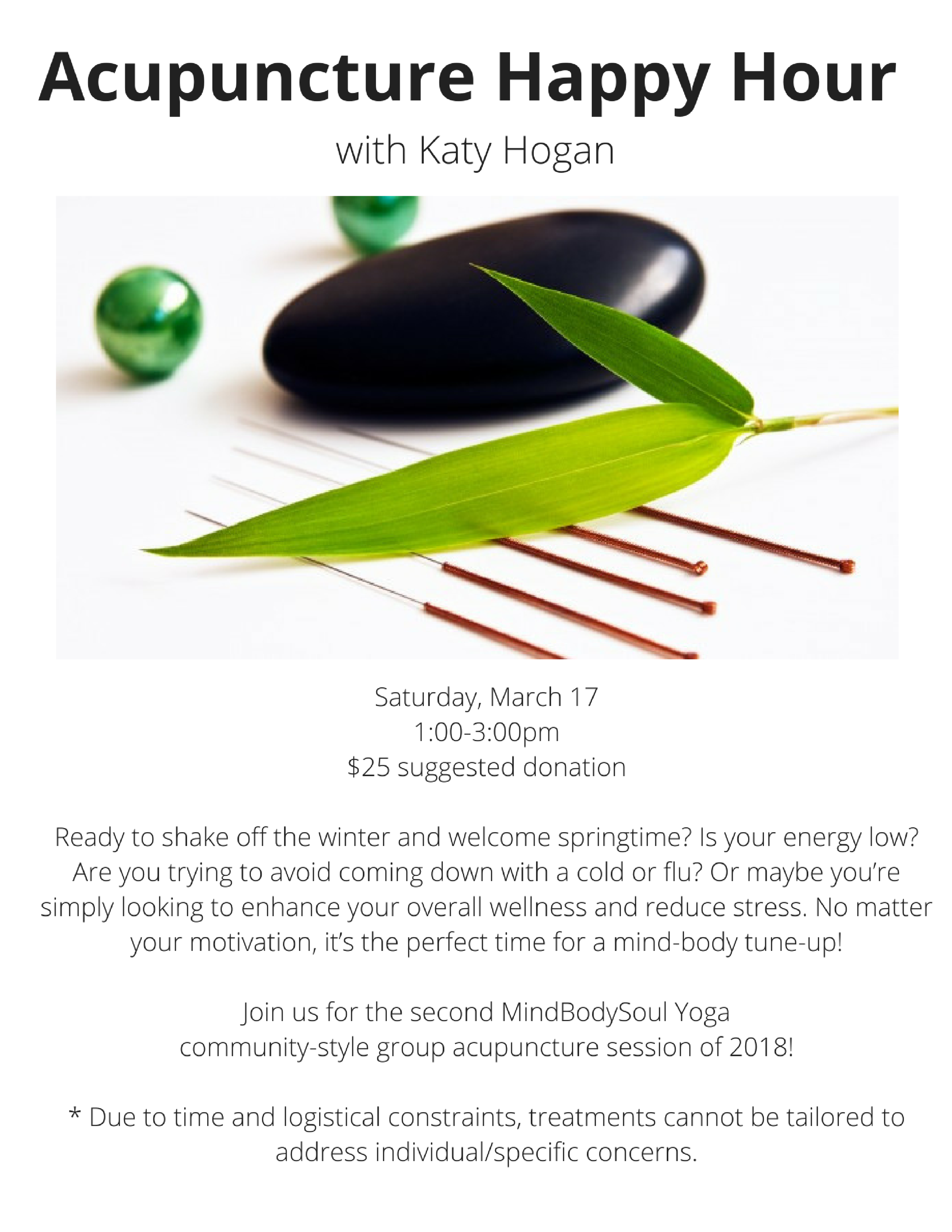 Acupuncture Happy Hour with Katy Hogan (1).png