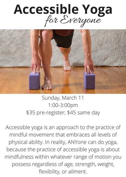 Accessible Yoga for Everyone (1).png