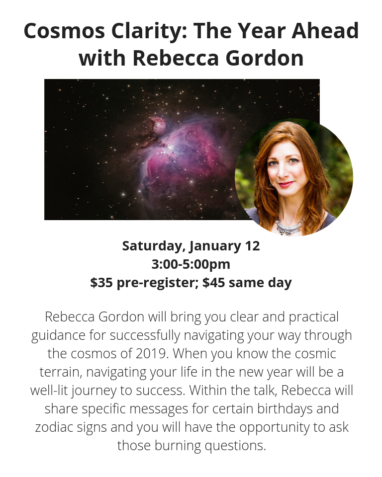 Cosmos Clarity_ The Year Ahead with Rebecca Gordon.png