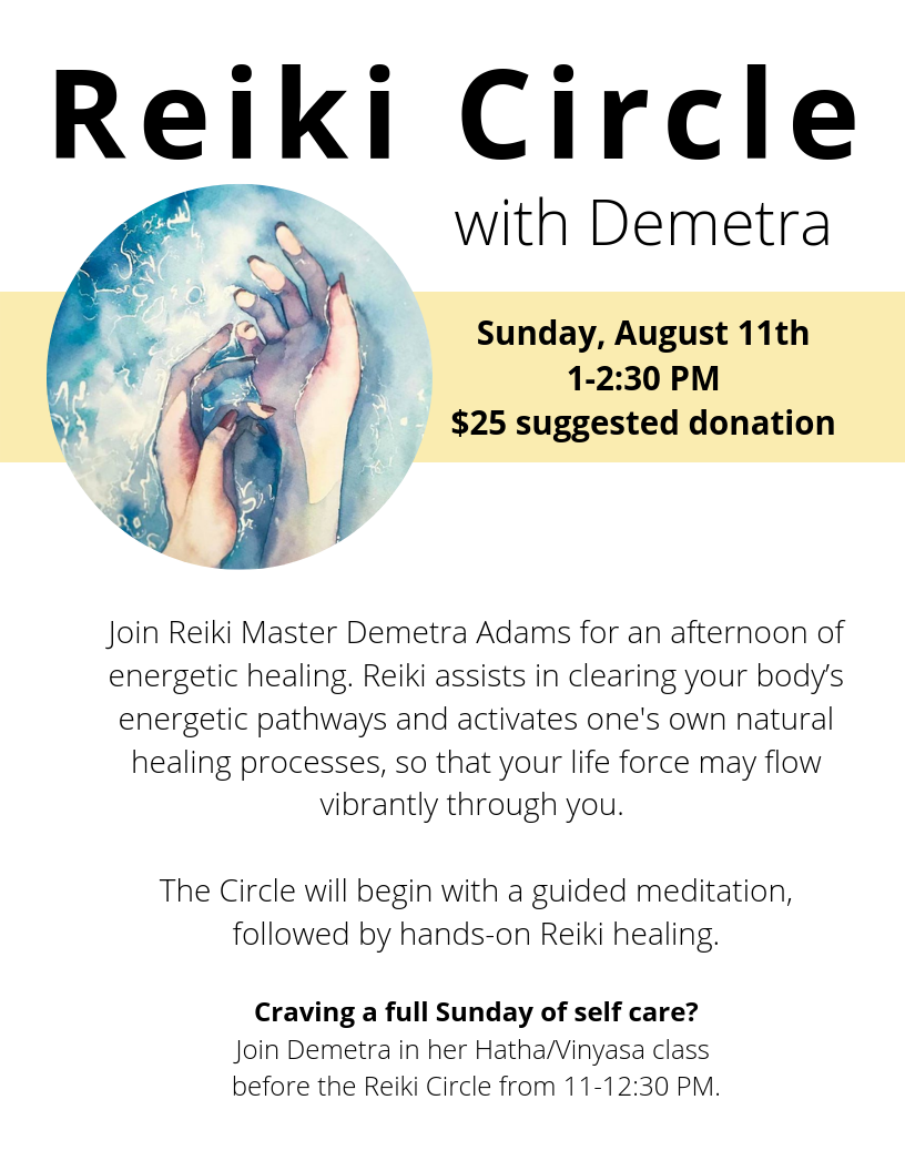 Reiki Circle with Demetra (1).png