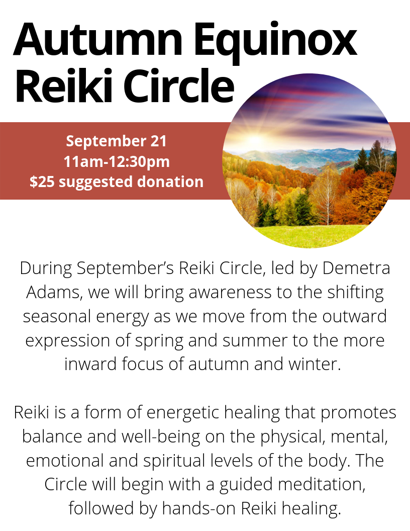 Reiki Circle with Demetra (2).png