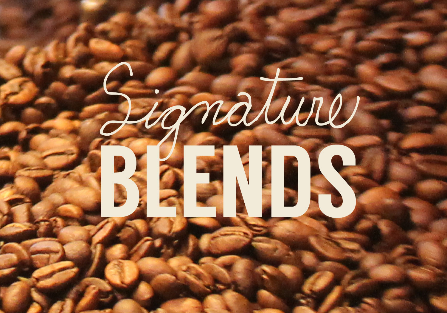 signature-blends-link.jpg