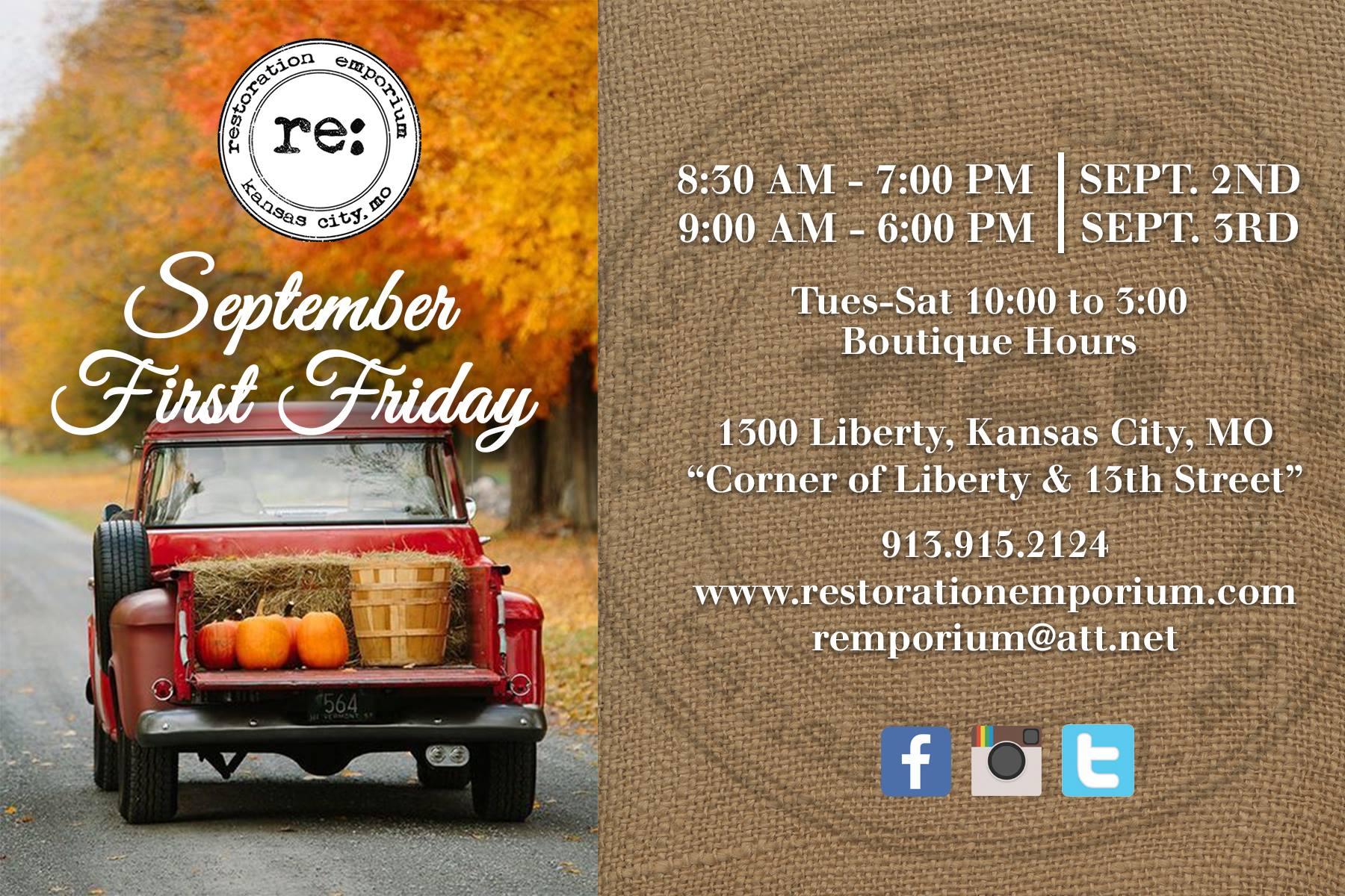 September-flyer-dates-hours.jpg