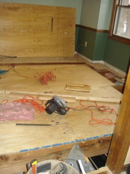 Home-Renovation-DIY-RE-Unfinished.png