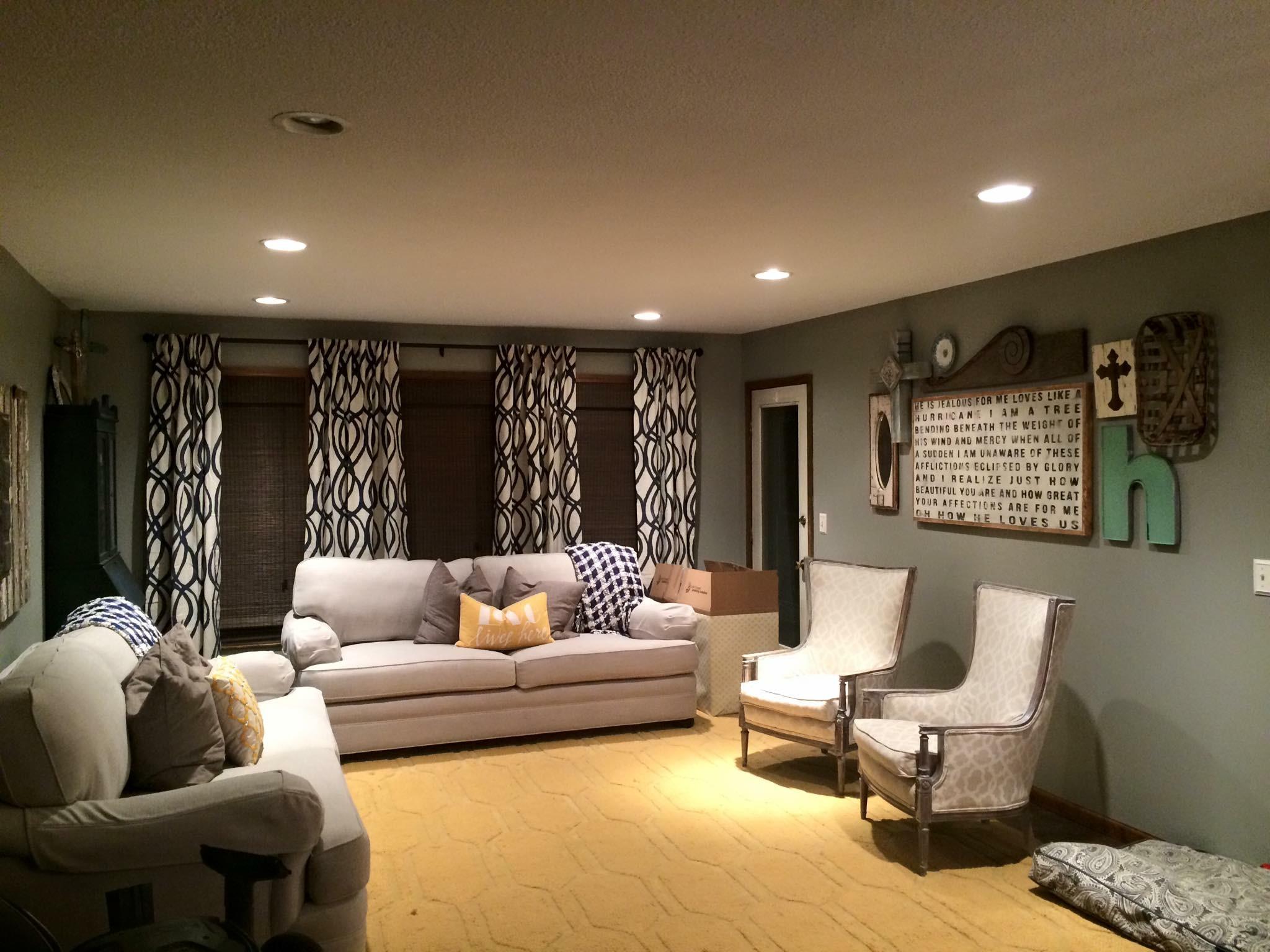 Home-Renovation-DIY-RE-Finished.png