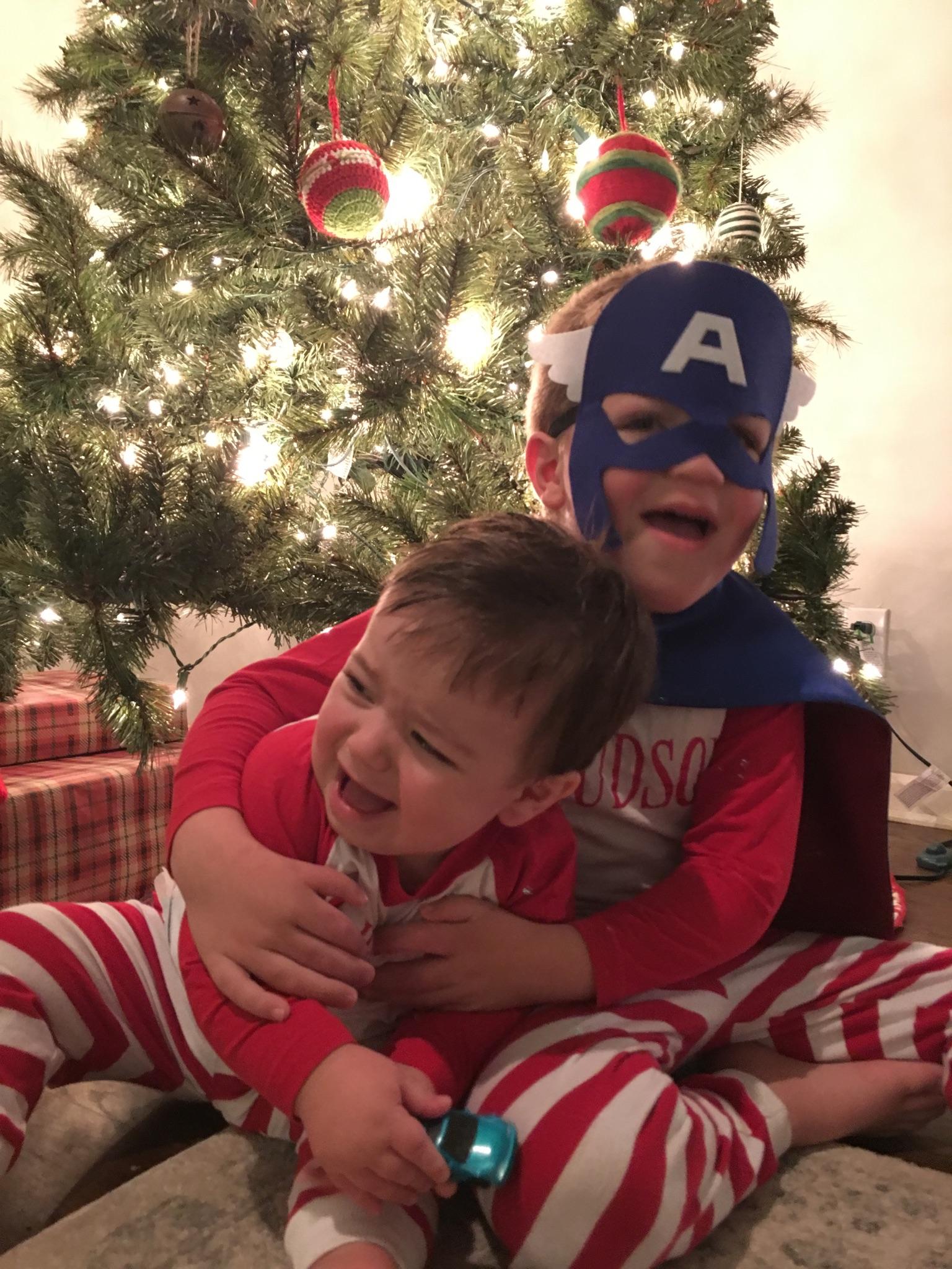 Family-Holiday-Christmas