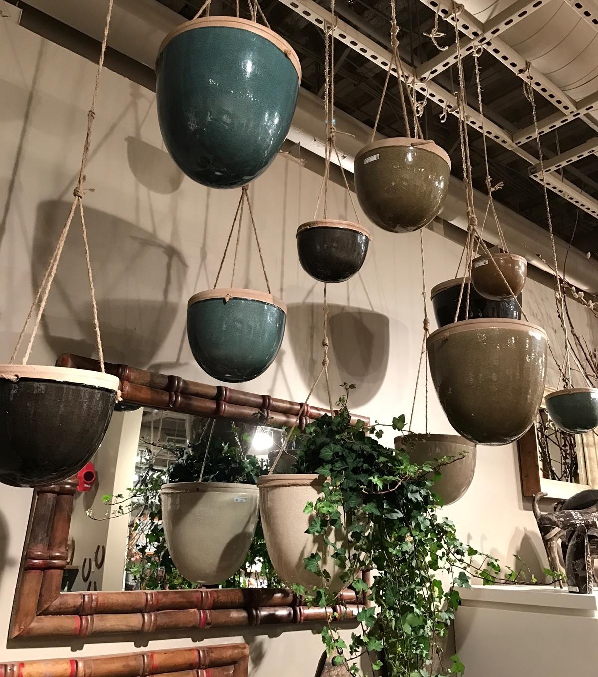 hanging-planter-2