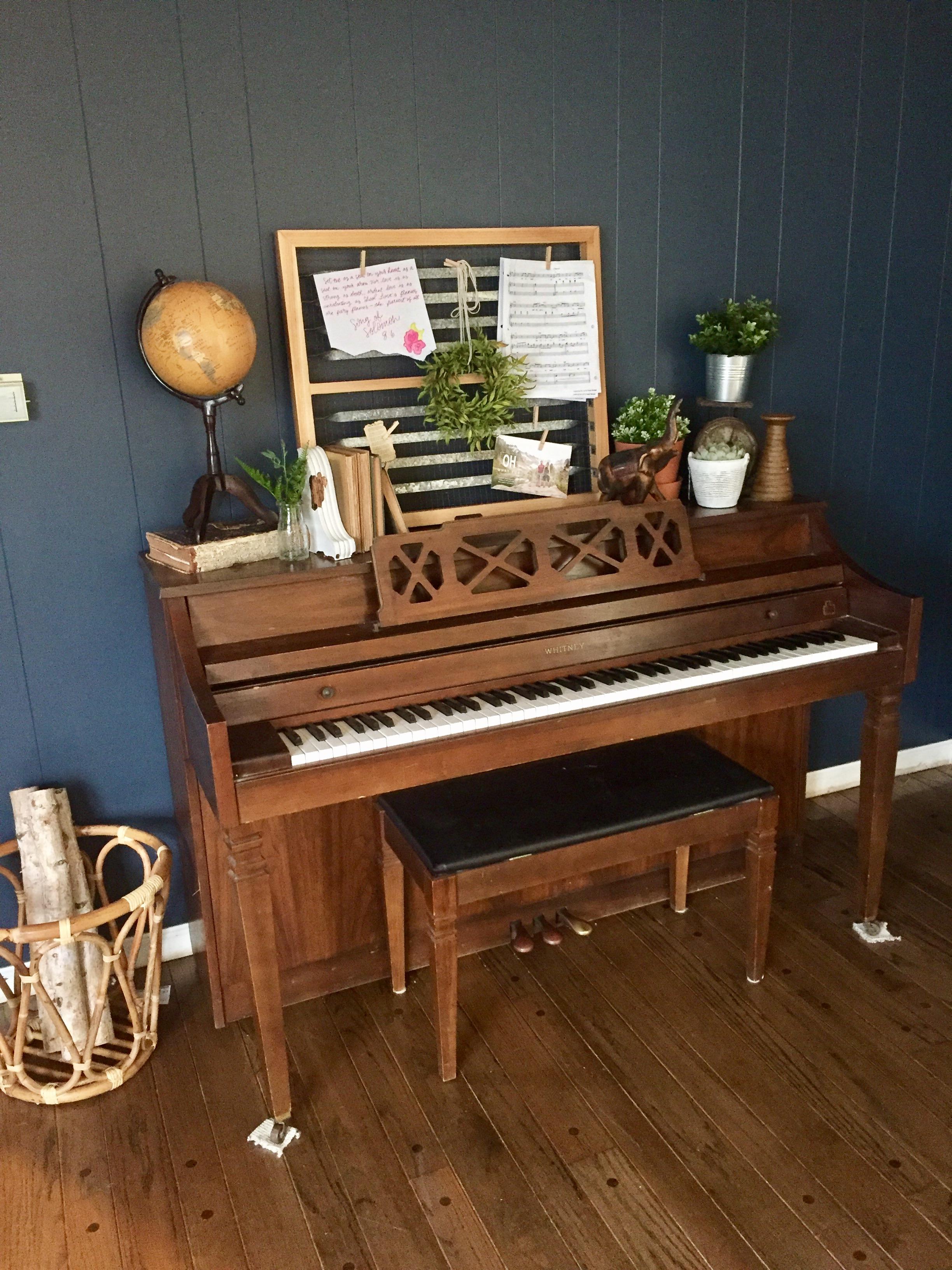 magnolia-home-memo-board