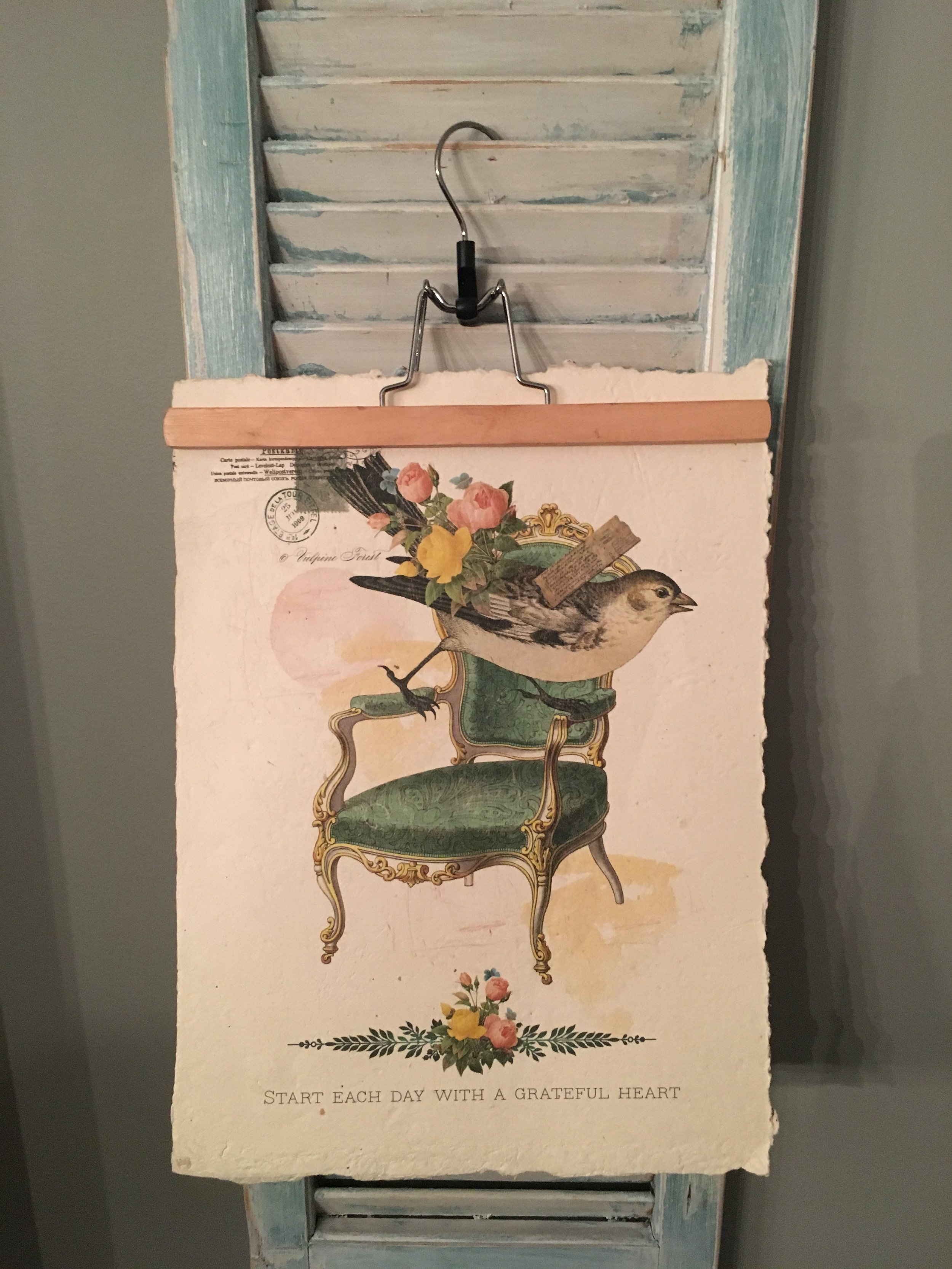 hanger-seed-paper