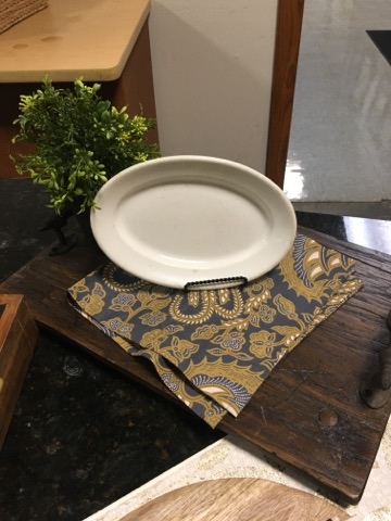 serving-tray-1
