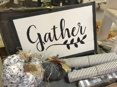 shiplap-sign-gather